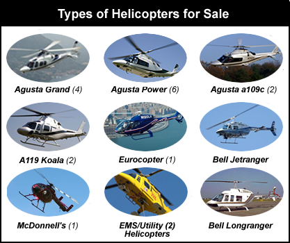 Helicopters for Sale5